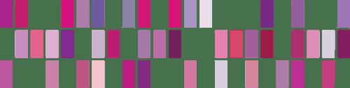 Activ8-Logo-Bar