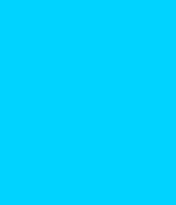 Activ8 icon small