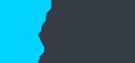 Activ8 logo extra small